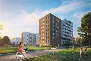 sprzedam nowe mieszkanie Warszawa Gocław