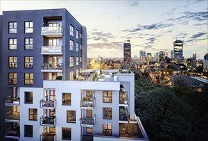 Nowe mieszkania City Link