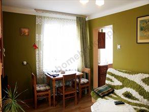 sprzedam mieszkanie Rzeszów Baranówka