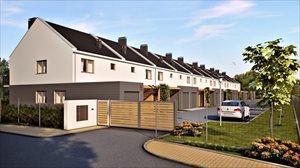 Nowe mieszkania Małe Stabłowice