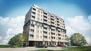 sprzedam mieszkanie Warszawa Powiśle