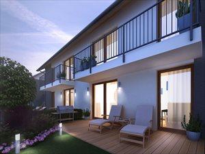 Nowe mieszkania Twoje Przedmieście
