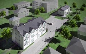 sprzedam nowe mieszkanie Wrocław Strachocin