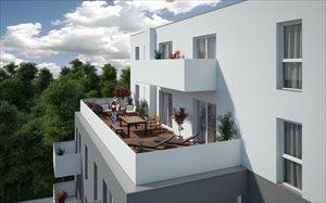 MURAPOL ŚLĄSKIE OGRODY- Nowe mieszkania w centrum Katowic od 524 zł/miesięcznie