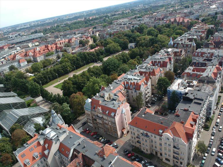 Chełmońskiego 10 Poznań, Łazarz, Chełmońskiego 10  Foto 3