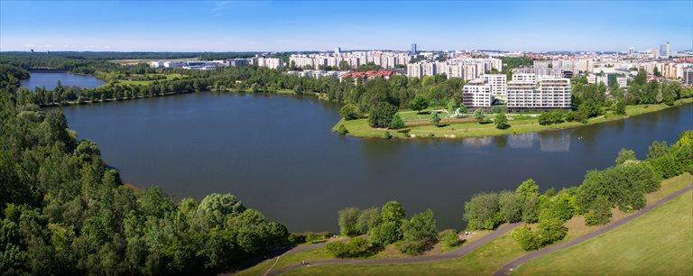 Nowy lokal użytkowy Dom w Dolinie Trzech Stawów - Lokal Usługowy Katowice, Sikorskiego 45  101m2 Foto 9