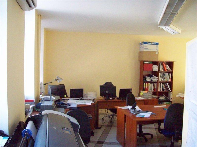 Lokal użytkowy na sprzedaż Wrocław, Śródmieście  1200m2 Foto 1