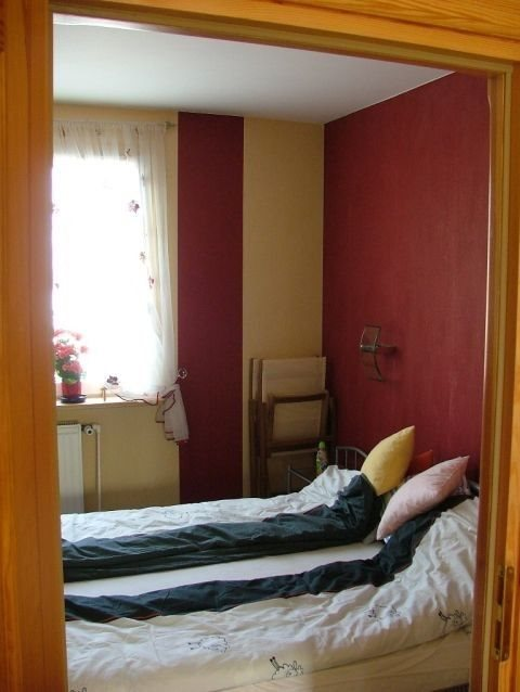 Mieszkanie trzypokojowe na sprzedaż Przecław  76m2 Foto 10