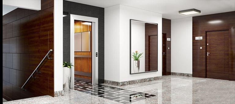 Nowe mieszkanie Piano Park Suwałki, Północne Suwałki, Rotmistrza Pileckiego  53m2 Foto 10