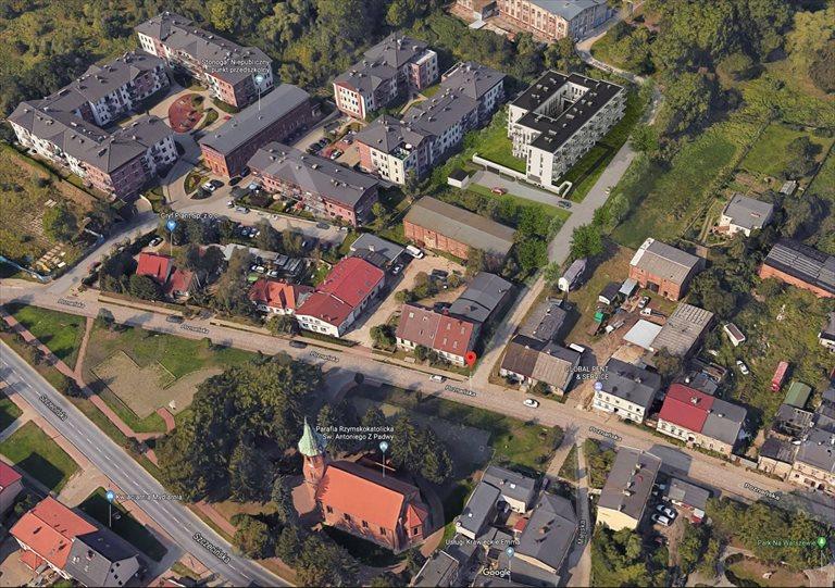 Nowe mieszkanie czteropokojowe  Morenowe Wzgórze Warszewo, Poznańska  85m2 Foto 4