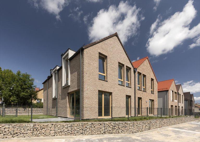 Nowy dom EGO Gdańsk, Ujeścisko-Łostowice, Wielkopolska 2  143m2 Foto 10