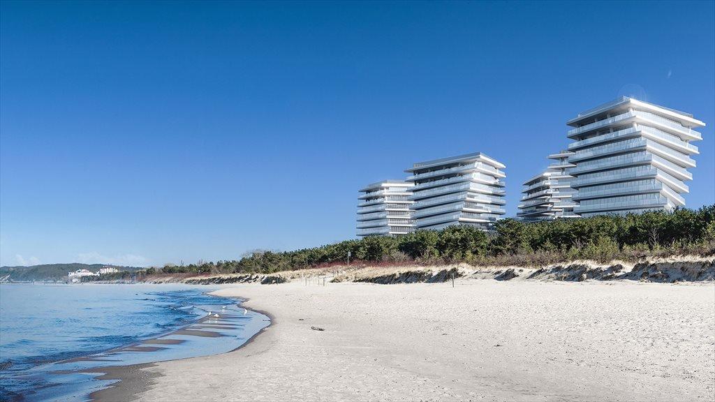 Wave Międzyzdroje Resort & Spa Międzyzdroje, Gryfa Pomorskiego 70  Foto 5