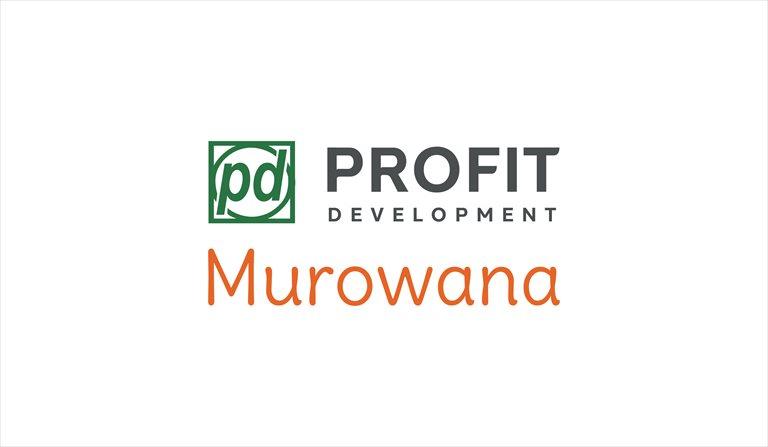 Nowe mieszkanie dwupokojowe MUROWANA Wrocław, Swojczyce, Murowana  46m2 Foto 7