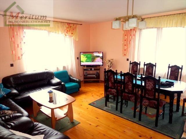 Dom na sprzedaż Chełmiec  300m2 Foto 1