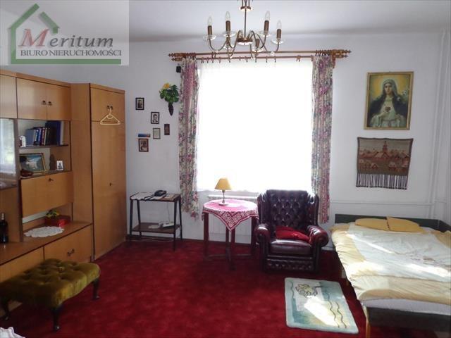 Dom na sprzedaż Grybów  145m2 Foto 9