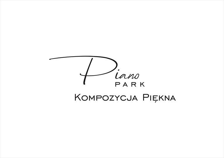 Piano Park Suwałki, Północne Suwałki, Rotmistrza Pileckiego  Foto 3