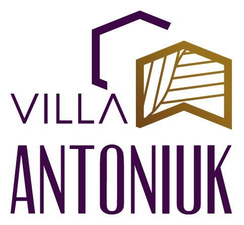 Villa Antoniuk   Białystok, Dziesięciny II, Antoniuk Fabryczny 40/48  Foto 5