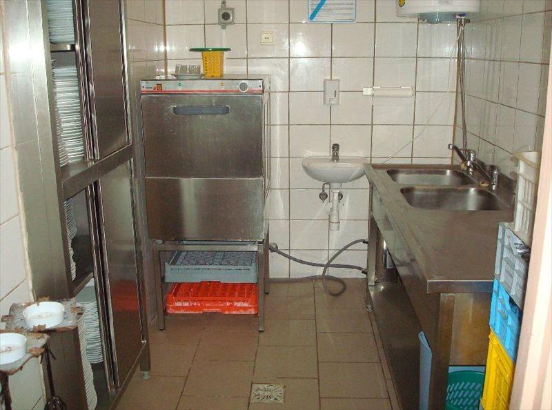 Lokal użytkowy na sprzedaż Snochowice  1000m2 Foto 1