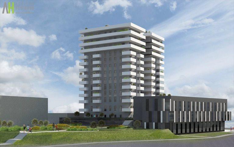 Regal Park flat & business  Elbląg, ul. Nowowiejska 1A  Foto 7