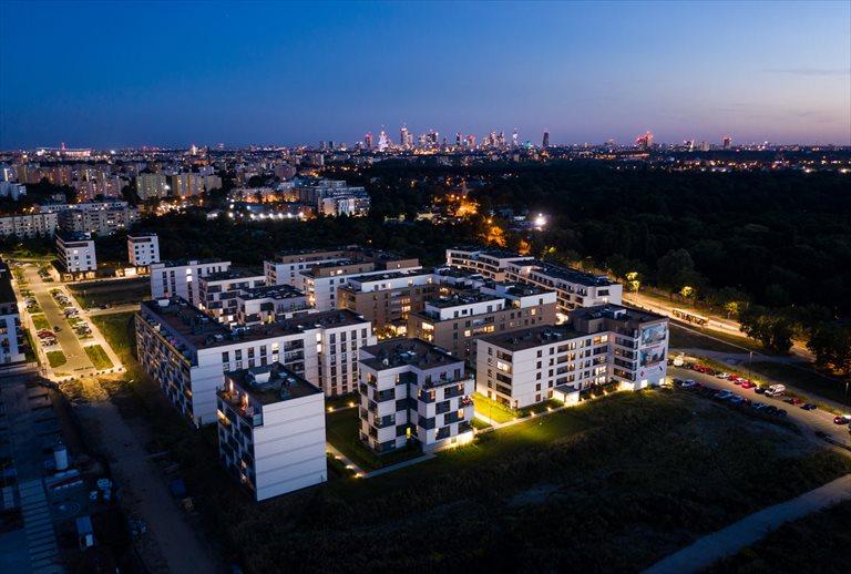 Nowy Targówek Warszawa, Ul. Płosa 1  Foto 3