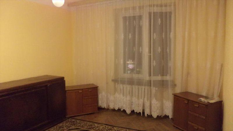 Mieszkanie dwupokojowe na sprzedaż Kielce, Centrum, Żeromskiego  48m2 Foto 1