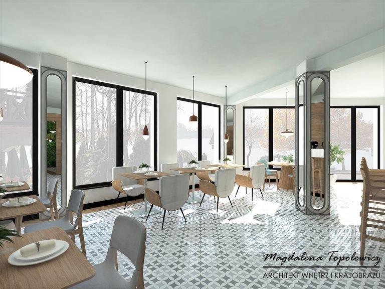 Nowe mieszkanie trzypokojowe Pułaskiego Square 4/5  Ełk, Pułaskiego 4  81m2 Foto 13