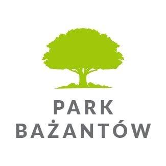 Park Bażantów Katowice, Kostuchna, Bażantów 20  Foto 10