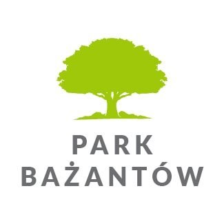 Nowa kawalerka Park Bażantów Katowice, Kostuchna, Bażantów 20  31m2 Foto 10