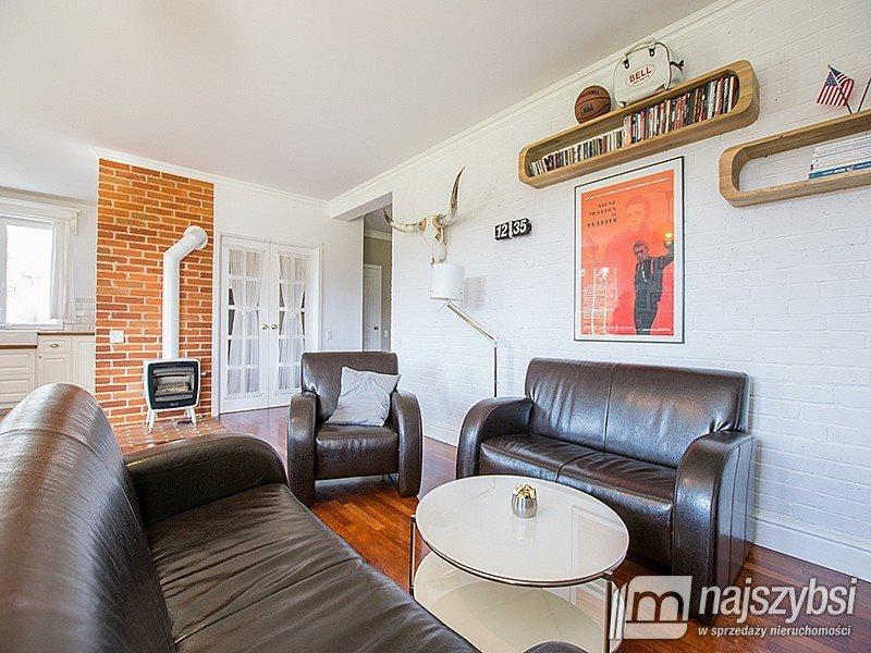 Dom na sprzedaż Wałcz, obrzeża  204m2 Foto 3