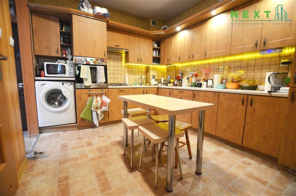 Mieszkanie trzypokojowe na sprzedaż Zabrze, Centrum  65m2 Foto 9