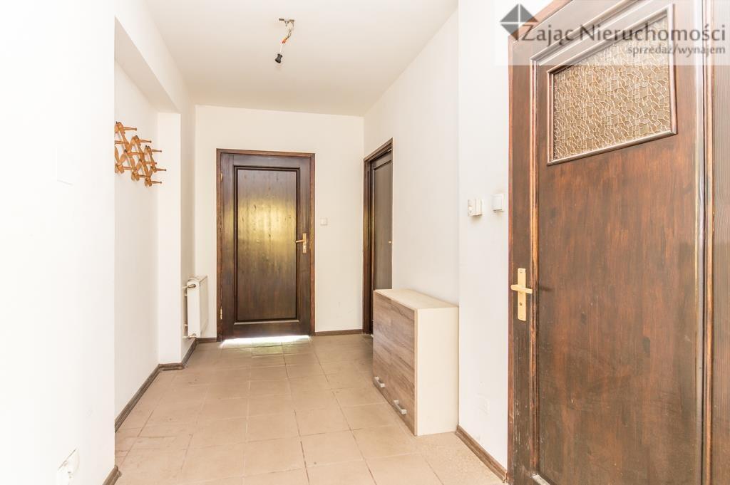 Dom na sprzedaż Olsztyn, Osiedle Mazurskie  385m2 Foto 5