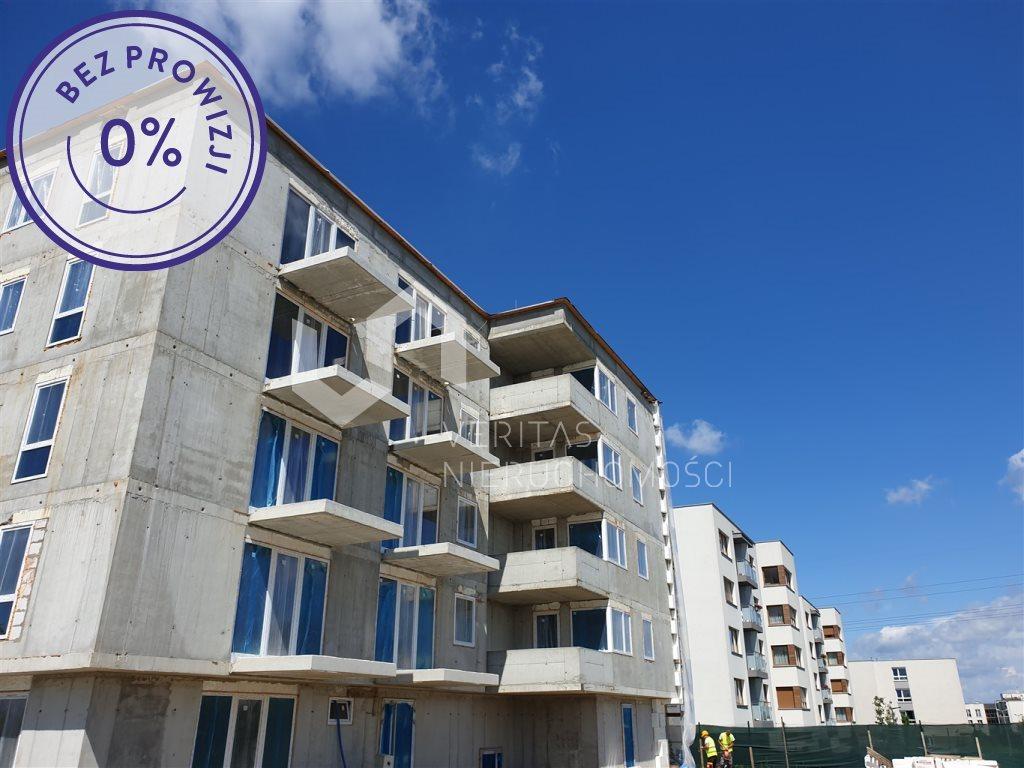 Mieszkanie dwupokojowe na sprzedaż Katowice, Piotrowice, Zabłockiego  102m2 Foto 12