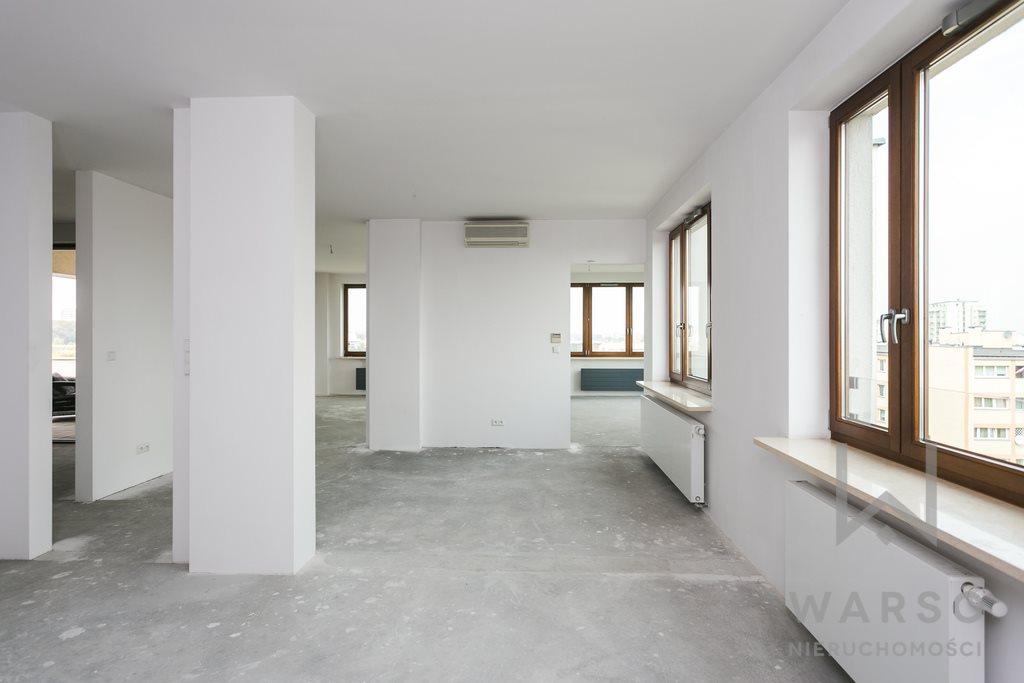 Mieszkanie na sprzedaż Warszawa, Śródmieście, Powiśle, Leona Kruczkowskiego  209m2 Foto 11