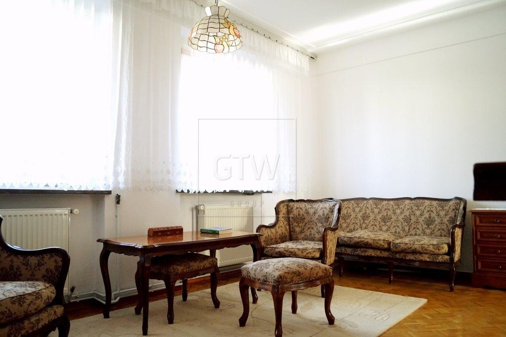 Dom na sprzedaż Grójec  166m2 Foto 11