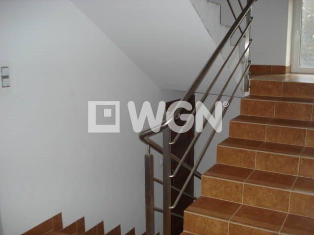 Dom na wynajem Mszana Dolna, Mszana Dolna  390m2 Foto 10