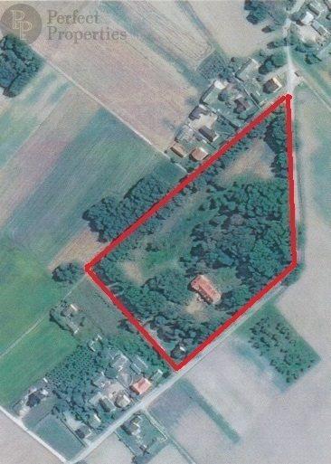 Dom na sprzedaż Ślęcin  750m2 Foto 1