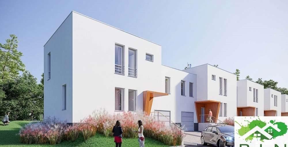 Dom na sprzedaż Żernica  138m2 Foto 2