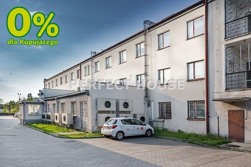 Lokal użytkowy na sprzedaż Ostrołęka, Tadeusza Zawadzkiego - Zośki  1729m2 Foto 3