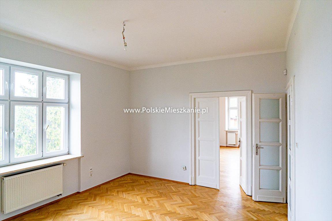 Mieszkanie czteropokojowe  na sprzedaż Przemyśl  122m2 Foto 6