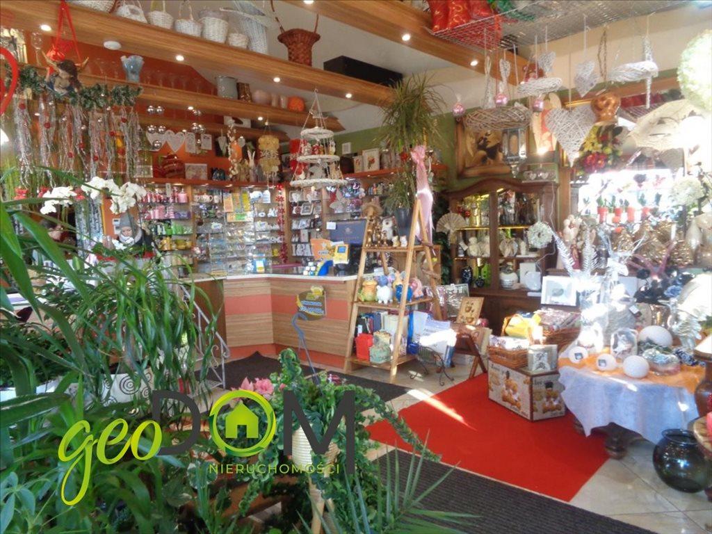 Lokal użytkowy na sprzedaż Terespol  102m2 Foto 5