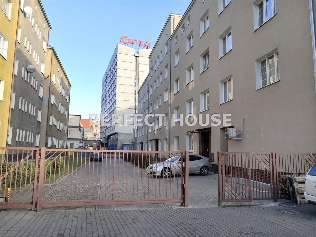 Mieszkanie na sprzedaż Poznań, Centrum  131m2 Foto 1