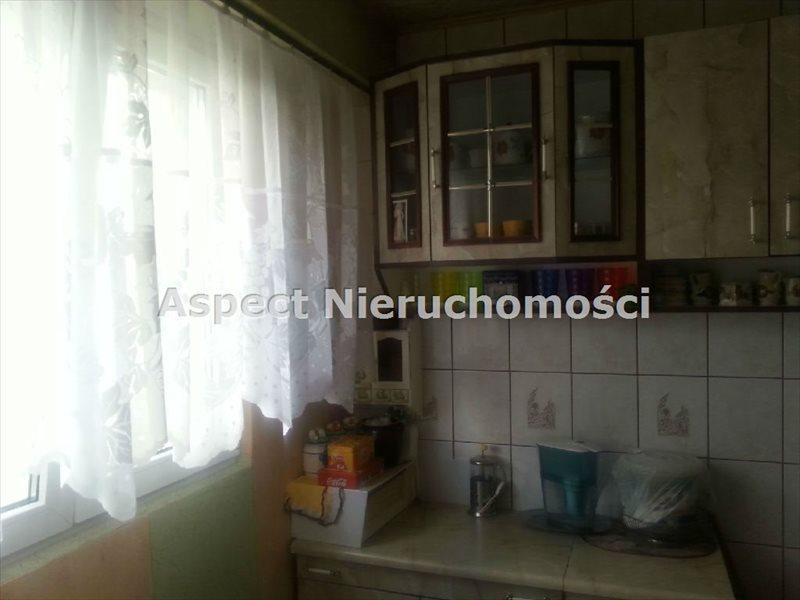 Mieszkanie dwupokojowe na sprzedaż Płock, Podolszyce  49m2 Foto 5