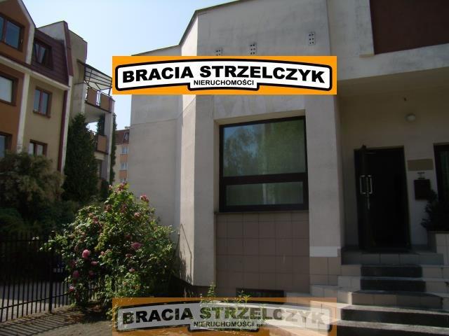 Lokal użytkowy na sprzedaż Warszawa, Bielany  90m2 Foto 1