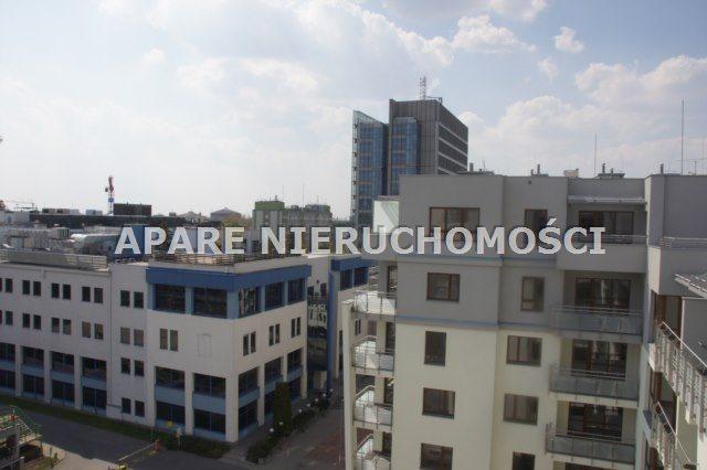Mieszkanie dwupokojowe na wynajem Warszawa, Wola, Giełdowa  48m2 Foto 10