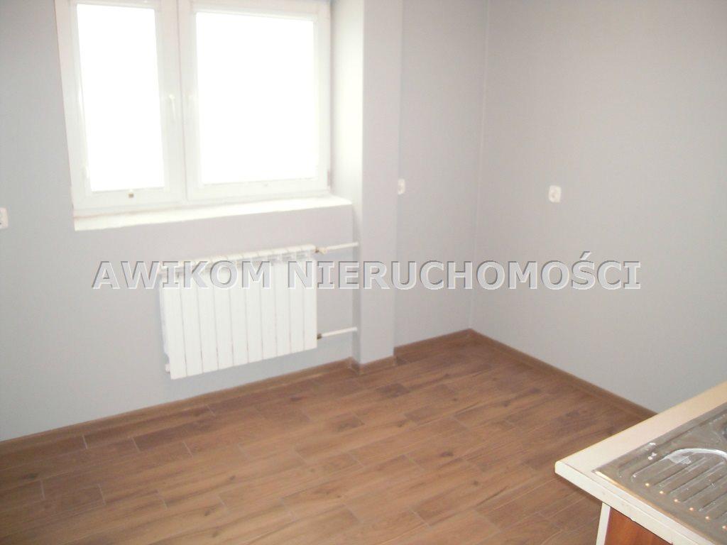 Dom na sprzedaż Skierniewice  177m2 Foto 10