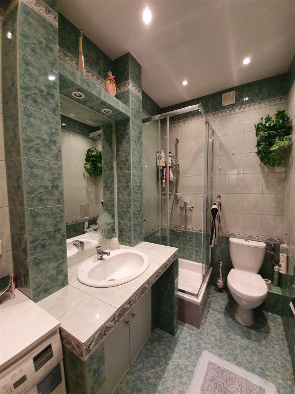 Dom na sprzedaż Rumia, Janowo  936m2 Foto 11