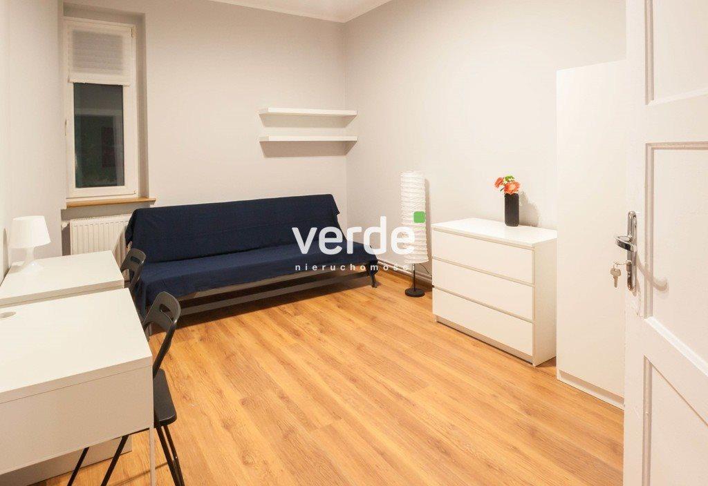 Mieszkanie na sprzedaż Szczecin, Jasne Błonia, ks. Piotra Skargi  132m2 Foto 10