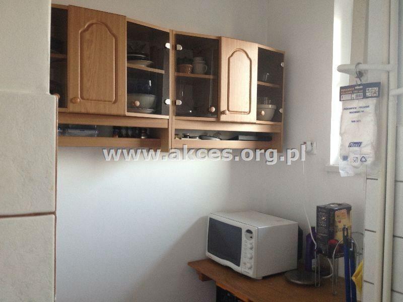 Dom na sprzedaż Warszawa, Praga-Południe, Saska Kępa, Estońska  260m2 Foto 5