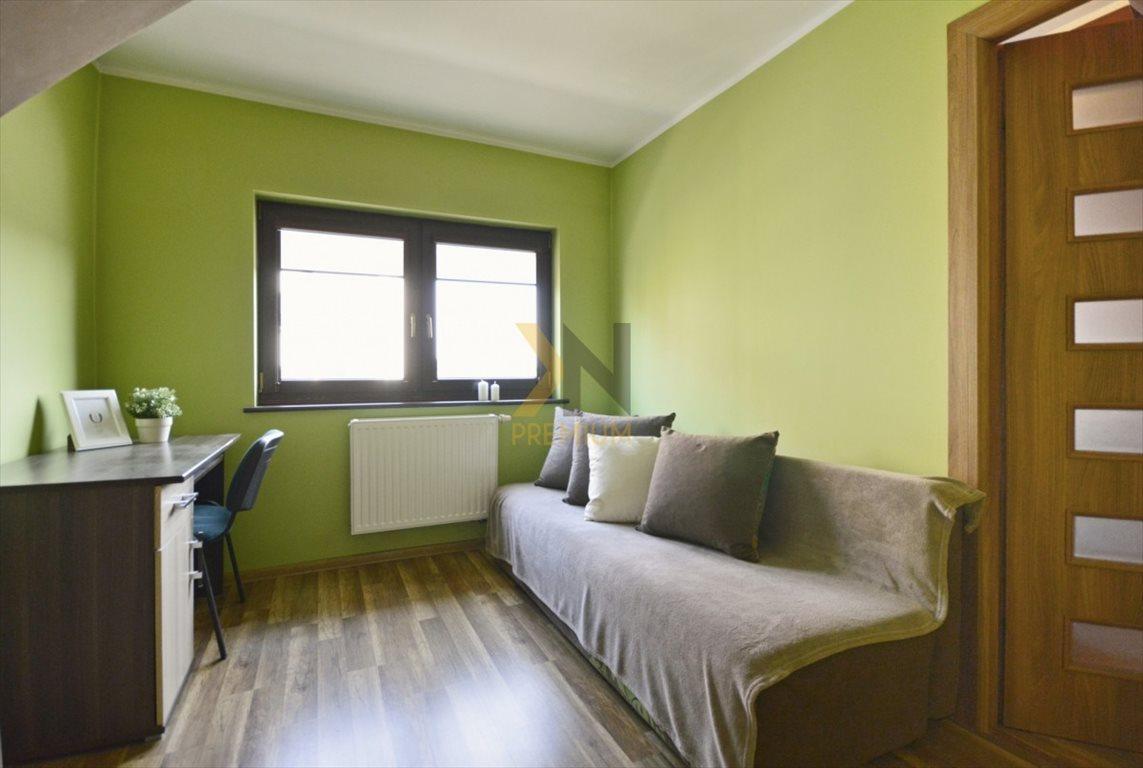 Mieszkanie trzypokojowe na sprzedaż Wrocław, Śródmieście, Augusta Mosbacha  63m2 Foto 12