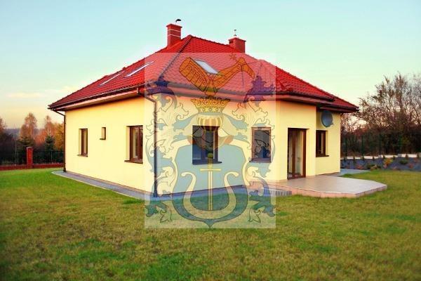 Dom na wynajem Kraków, Kraków-Podgórze, Mieczysława Wrony  200m2 Foto 1